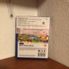 Videojuegos y Consolas PS Vita: TOUCH MY KATAMARI (PS VITA) PAL UK NUEVO PRECINTADO. Lote 207970747