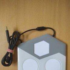 Videojuegos y Consolas PS Vita: PLATAFORMA DISNEY INFINITY XBOX 360. Lote 218793106