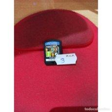 Videojuegos y Consolas PS Vita: MINECRAFT CARTUCHO (PSV) - SEMINUEVO. Lote 222473523