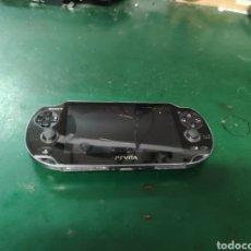 Videogiochi e Consoli: PSP VITA. Lote 256134190