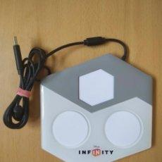 Videojuegos y Consolas PS Vita: PLATAFORMA DISNEY INFINITY PS VITA. Lote 269466653
