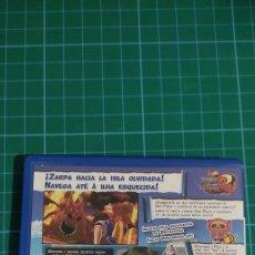 Videojuegos y Consolas PS Vita: ONE PIECE UNLIMITED WORLD R PS VITA. Lote 277642888