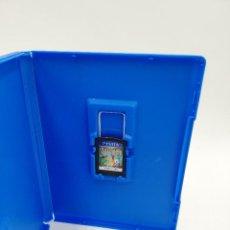 Videojuegos y Consolas PS Vita: RAYMAN PSVITA. Lote 287577663