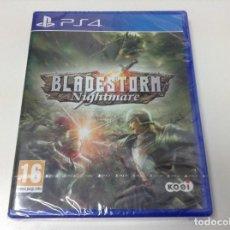 Videojuegos y Consolas PS4: BLADESTORM NIGHTMARE. Lote 97618407