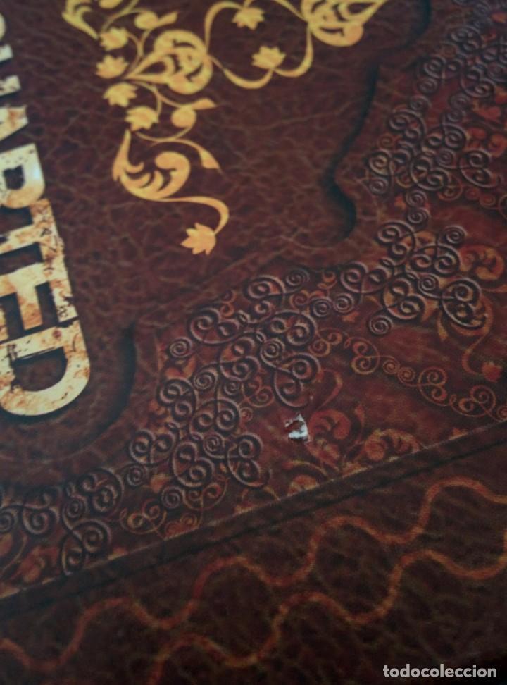 Videojuegos y Consolas PS4: Caja marron uncharted - Foto 3 - 130101027