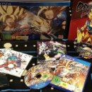 Videojuegos y Consolas PS4: NUEVO DRAGÓN BALL FIGHTER Z EDICCION COLECCIONISTA!. Lote 155102522