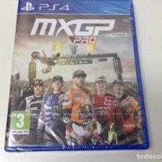 Videojuegos y Consolas PS4: MGXP PRO. Lote 183739290