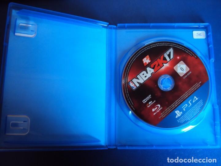 Videojuegos y Consolas PS4: (XA-200200)LOTE DE 7 VIDEO JUEGOS PS4 - Foto 18 - 192659902