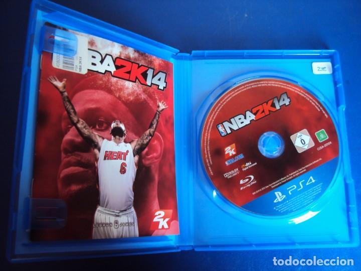 Videojuegos y Consolas PS4: (XA-200200)LOTE DE 7 VIDEO JUEGOS PS4 - Foto 21 - 192659902