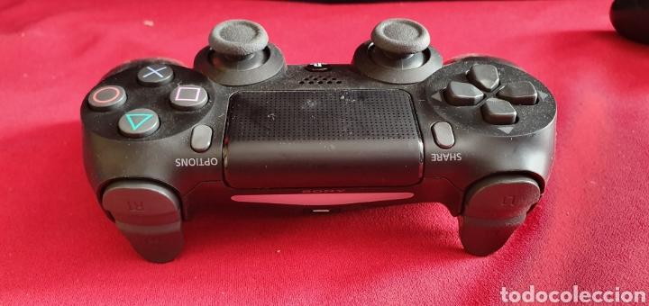 Videojuegos y Consolas PS4: LOTE DE 3 MANDOS PLAYSTATION 4 Y 3 NO ESTAN BROBADOS - Foto 7 - 222306122