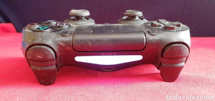 Videojuegos y Consolas PS4: LOTE DE 3 MANDOS PLAYSTATION 4 Y 3 NO ESTAN BROBADOS - Foto 9 - 222306122
