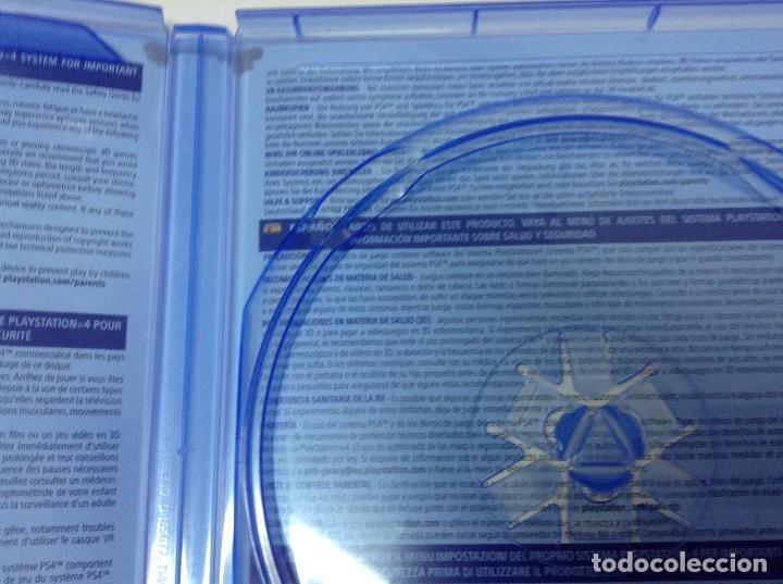 Videojuegos y Consolas PS4: QUAR INFERNAL MACHINES - Foto 3 - 224883918