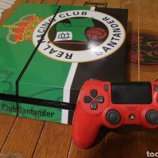 Videojuegos y Consolas PS4: PS4 CON 4 JUEGOS. Lote 225622985