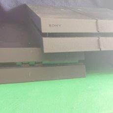 Videojuegos y Consolas PS4: LOTE 3 CONSOLAS DE PLAYSTATION 4 .NO ESTAN PROBADOS TAL CUAL COMO SE VE EN FOTOS. Lote 235253255