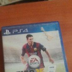 Videojuegos y Consolas PS4: JUEGO PS4. Lote 235323740