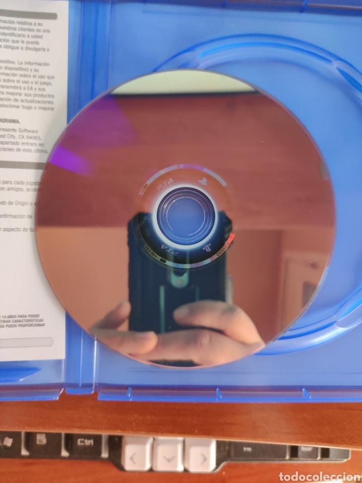 Videojuegos y Consolas PS4: Juego PS4 Need for Speed rivals como nuevo - Foto 3 - 239603785