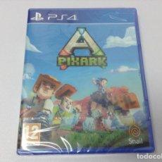 Videojuegos y Consolas PS4: PIXARK. Lote 243459885