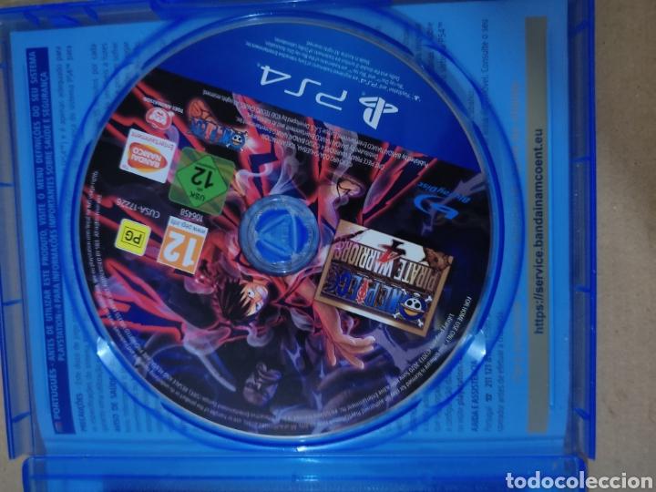 Videojuegos y Consolas PS4: Pirata Warriors 4 ps4 - Foto 2 - 276569718