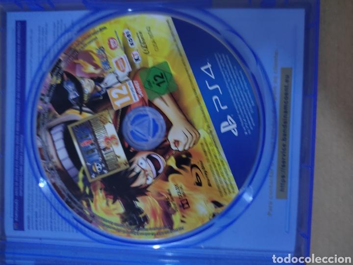 Videojuegos y Consolas PS4: Pirate Warriors 3 ps4 - Foto 2 - 276573273