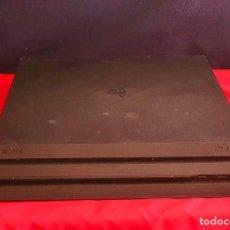 Videogiochi e Consoli: CONSOLA SONY PLAYSTATION HDMI OUT .SIN PROBAR. Lote 288035698