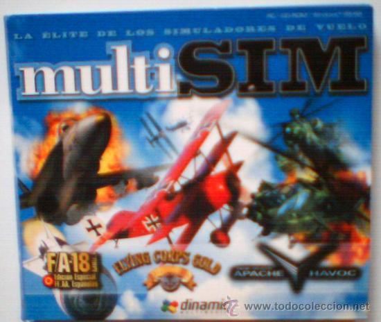 ( OFERTA ) LOTE DE 3 JUEGOS DE PC (Juguetes - Videojuegos y Consolas - PC)