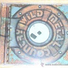 Videojuegos y Consolas: JUEGO DE PC. WILD METAL COUNTRY.. Lote 31003702