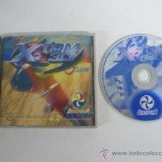 Videojuegos y Consolas: XTORM - JUEGO DE PC - CLÁSICO . Lote 34948351