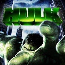 Videojuegos y Consolas: HULK [PC ESPAÑA]. Lote 35340176