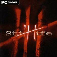 Videojuegos y Consolas: STILL LIFE [PC ESPAÑA] [PRECINTADO]. Lote 35341093