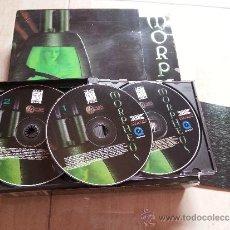 Videojuegos y Consolas: MORPHEUS [PC/MAC]. Lote 35895644