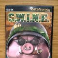 Videojuegos y Consolas: S.W.I.N.E. Juego para PC. Lote 37156384