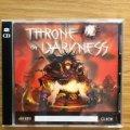 Videojuegos y Consolas: THRONE OF DARKNESS Juego de Rol estilo Diablo para PC. Lote 37513323