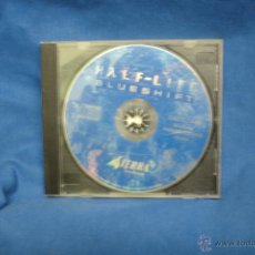Videojuegos y Consolas: UNIVERSO HALF- LIFE BLUE SHIFT - JUEGO PARA PC. Lote 40919098
