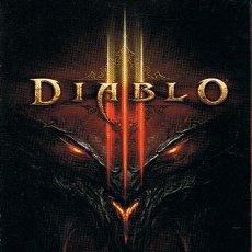 Videojuegos y Consolas: DVD DIABLO 3 . Lote 46141655