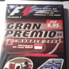 Videojuegos y Consolas: PC DVD. COLIN MCRAE RALLY 04. Lote 50574224