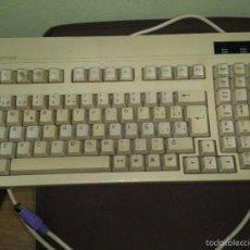 Videojuegos y Consolas: TECLADO PARA PC EN BUEN ESTADO.. Lote 78600499
