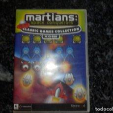 Videojuegos y Consolas: JUEGO PARA GRAN COLECCION DE JUEGOS CLASICOS . Lote 66504818