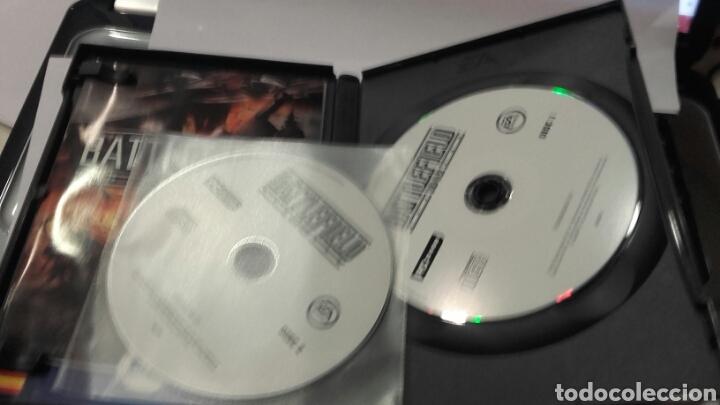Videojuegos y Consolas: JUEGO PC BATTLEFIELD 1942 Castellano - Foto 2 - 71489439