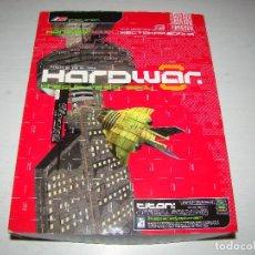 Videojuegos y Consolas: HARDWAR. Lote 85364924
