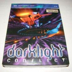 Videojuegos y Consolas: DARKLIGHT. Lote 85364948