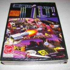 Videojuegos y Consolas: TILT - NUEVO¡¡. Lote 99485184