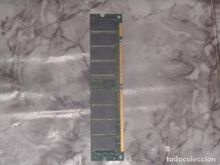 tarjeta de memoria 256 mb