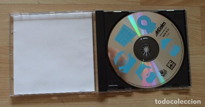 Videojuegos y Consolas: SOUTH PARK PC BOX CAJA CARTON - Foto 8 - 96759519