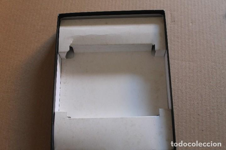 Videojuegos y Consolas: GLOVER PC BOX CAJA CARTON - Foto 11 - 98681763
