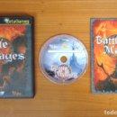 Videojuegos y Consolas: JUEGO PC 'BATTLE MAGES', TRADUCIDO Y DOBLADO AL CASTELLANO.. Lote 101010563