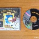 Videojuegos y Consolas: JUEGO PC 'FLYING CORPS GOLD'.. Lote 101012611