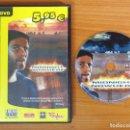Videojuegos y Consolas: JUEGO PC 'MIDNIGHT NOWHERE', TRADUCIDO Y DOBLADO AL CASTELLANO.. Lote 101012943