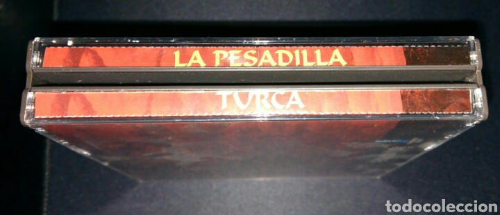 Videojuegos y Consolas: La pesadilla turca - Español - (Byzantine: The Betrayal) Juego PC Como nuevo Completo - Foto 8 - 104409367