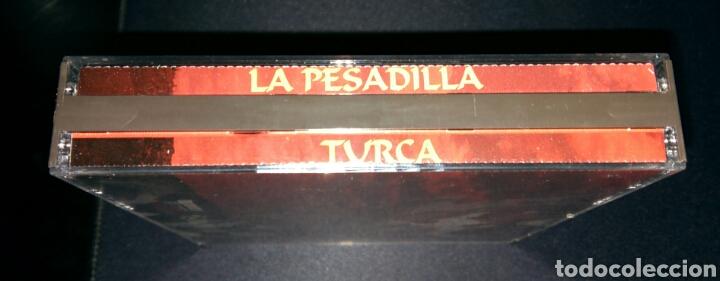 Videojuegos y Consolas: La pesadilla turca - Español - (Byzantine: The Betrayal) Juego PC Como nuevo Completo - Foto 9 - 104409367