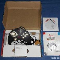 Videojuegos y Consolas: ANTIGUO MANDO PC. Lote 112807199